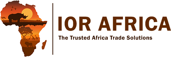 Importer of Record Company | IOR AFRICA