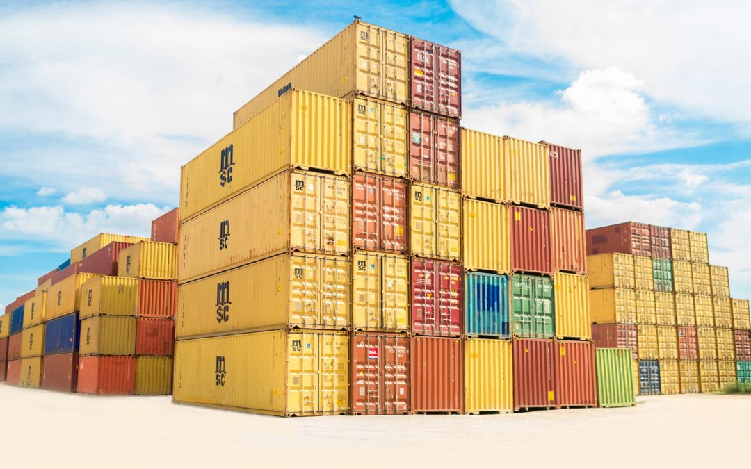 All You Need to Know About the Importer of Record