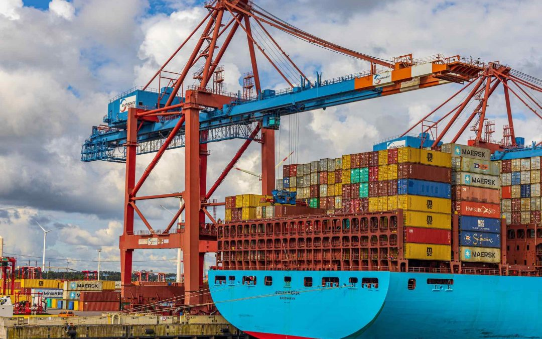 The Importance of IOR Importer of Record in International Trade