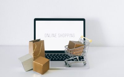 E-Commerce in South Africa