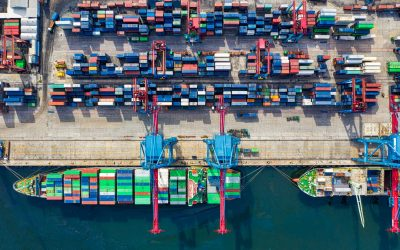 DDP Incoterms: What Are They?